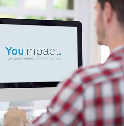 YouImpact-Benefits-websize