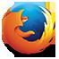 YouImpact-Firefox